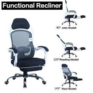 https://meuble-bureau.fr/le-meilleur-comparatif-de-chaise-de-bureau-avec-repose-pied/