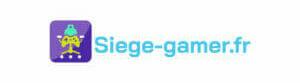 Siege-Gamer.fr